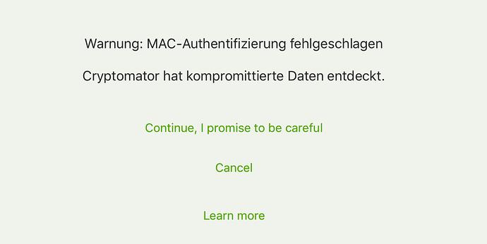 warning_app