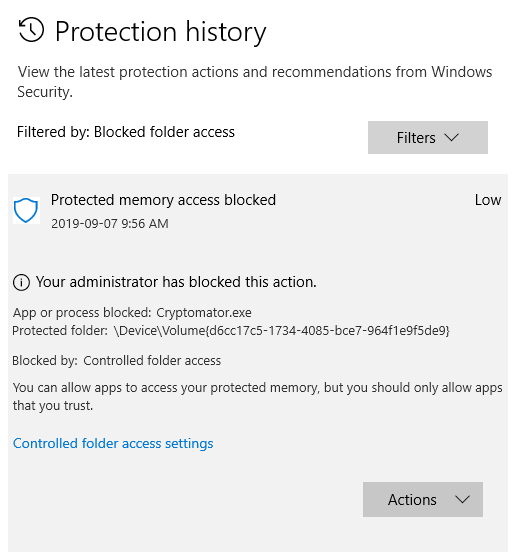 protected%20memory