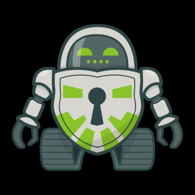 Using cryptomator in gnome mounted Google drive - Desktop