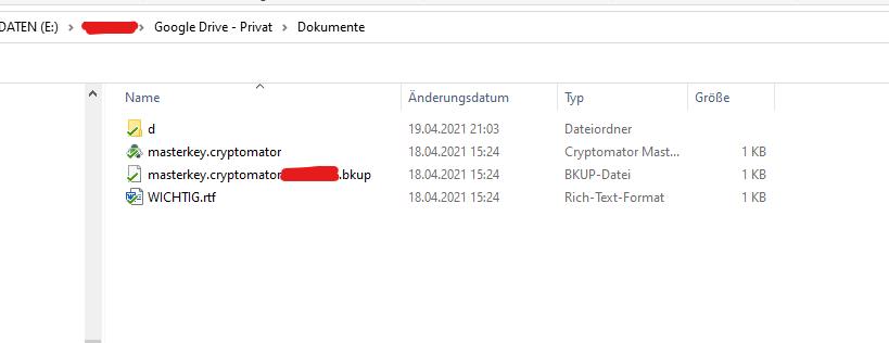 Screenshot 2021-04-21 175320