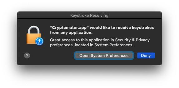 cryptomator%20requesting%20keystrokes