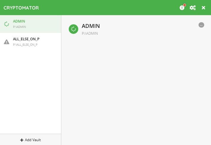 cryptomator-dotted-icon-Screenshot 2021-09-27 144855